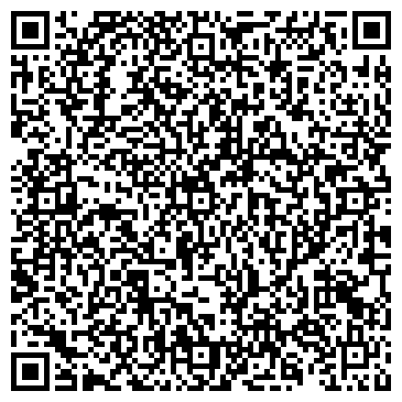 QR-код с контактной информацией организации Смарт Билдинг, ООО