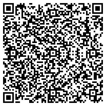 QR-код с контактной информацией организации Fabrika Сrea, ООО