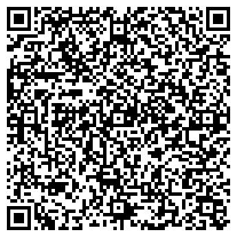QR-код с контактной информацией организации Глод В.В., ЧП