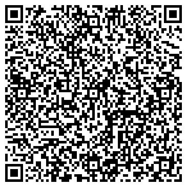 QR-код с контактной информацией организации Поважный В.Е., ЧП