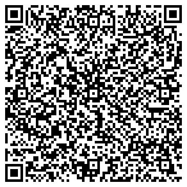 QR-код с контактной информацией организации ССМУ№8, ЧП