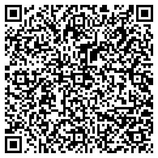 QR-код с контактной информацией организации БК МПК, ООО
