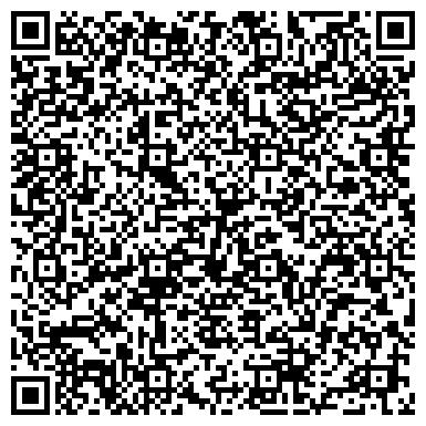 QR-код с контактной информацией организации Диас-Юг, ООО, строительная компания