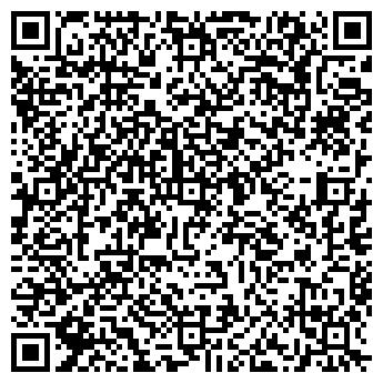 QR-код с контактной информацией организации Нищук, ЧП