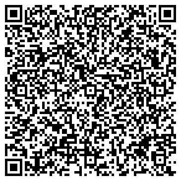 QR-код с контактной информацией организации Мастер Оптимус, ООО