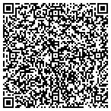 QR-код с контактной информацией организации Индипэндэнт, ООО