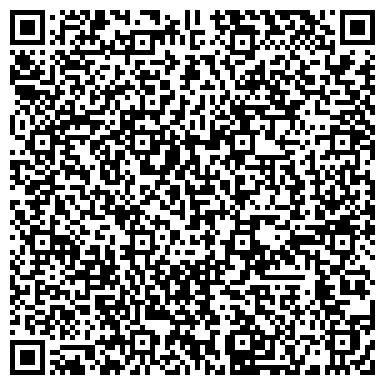 QR-код с контактной информацией организации Металлургспецремонт ПП, ООО
