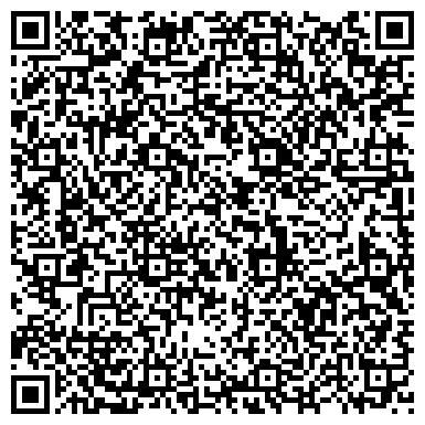 QR-код с контактной информацией организации РОССИЙСКИЙ ДЕТСКИЙ ФОНД ВОЛЖСКОЕ ГОРОДСКОЕ ОТДЕЛЕНИЕ