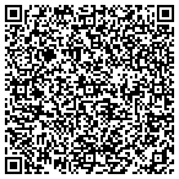 QR-код с контактной информацией организации Токэнергопроект, ООО