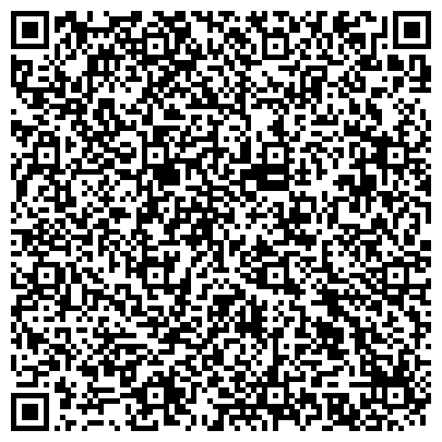 QR-код с контактной информацией организации Государственное предприятие ДЕРЖАВНА СПЕЦІАЛЬНА СЛУЖБА ТРАНСПОРТУ Управління будівництва та відновлення