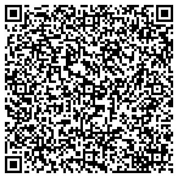 """QR-код с контактной информацией организации ТОВ Будівельна компанія """"Святобуд"""""""