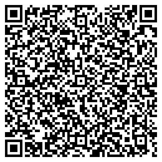 QR-код с контактной информацией организации Термоблок