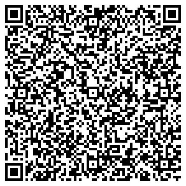 """QR-код с контактной информацией организации ООО """"Строй Группа """"Град"""""""
