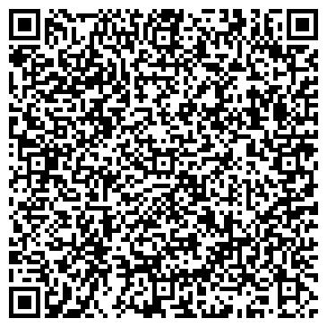 QR-код с контактной информацией организации Коллективное предприятие Закарпатский Сруб-Буд