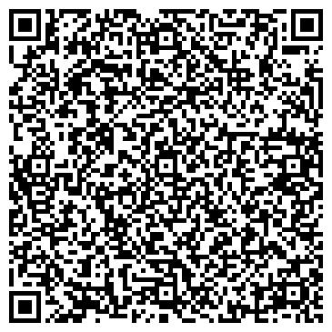 """QR-код с контактной информацией организации ООО """"СЕВЕРНОЕ СТРОИТЕЛЬСТВО"""""""