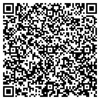 QR-код с контактной информацией организации ооо.союз