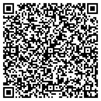 QR-код с контактной информацией организации чп. АБ