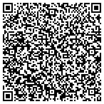 QR-код с контактной информацией организации Jakko (Жакко), ТОО