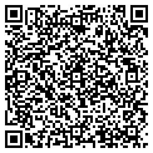 QR-код с контактной информацией организации Экодомстрой, ИП