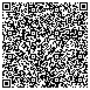 QR-код с контактной информацией организации Астана трест сервис, Компания