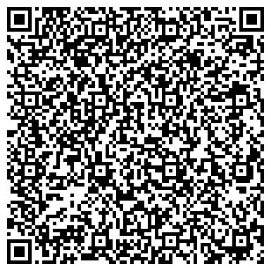 QR-код с контактной информацией организации БРОКЕРСКИЙ ДОМ ЦЕНТР ФИНАНСОВЫХ ИНВЕСТИЦИЙ, ООО