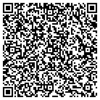 QR-код с контактной информацией организации Di-Olik (Ди-Олик), ТОО