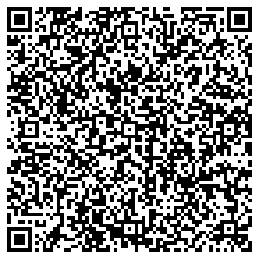 QR-код с контактной информацией организации Нар творческо-производственная фирма, ТОО