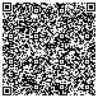 QR-код с контактной информацией организации Батыс Курылыс Консалтинг, Компания