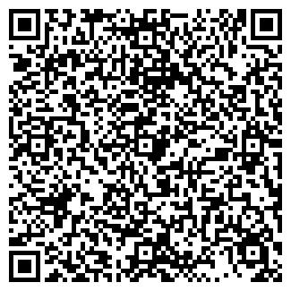QR-код с контактной информацией организации Шамсан, ИП