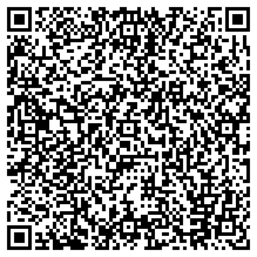 QR-код с контактной информацией организации АстанаСтройПартнер-НС, ТОО