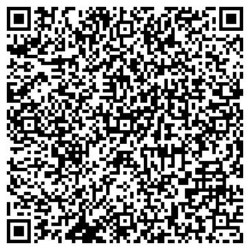 QR-код с контактной информацией организации Проф-Геодезия, ИП