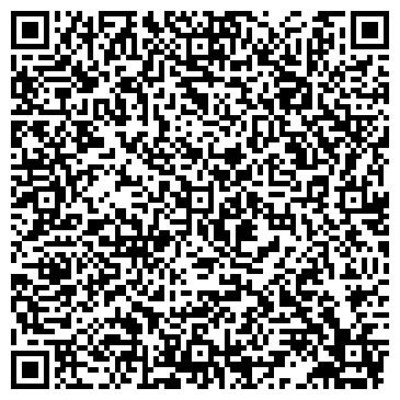 QR-код с контактной информацией организации Казэлектросвязьмонтаж филиал, ТОО