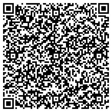 QR-код с контактной информацией организации Элитстрой Группа компаний, Представительство