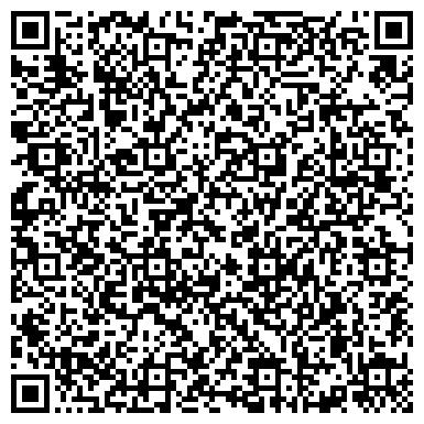 QR-код с контактной информацией организации Промуглетранссервис, ТОО