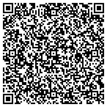 QR-код с контактной информацией организации СES Group (СES Груп), ТОО