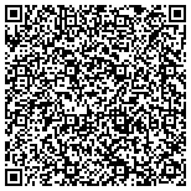 QR-код с контактной информацией организации ГЛ алматы, производственно-торговая компания, ТОО