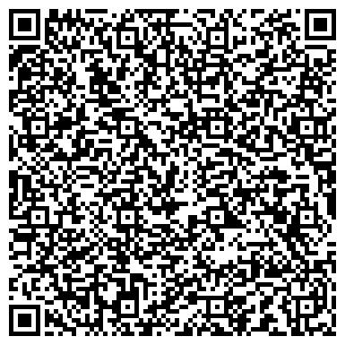 QR-код с контактной информацией организации Рафаэль-2006, производственно-сервисная компания, ТОО