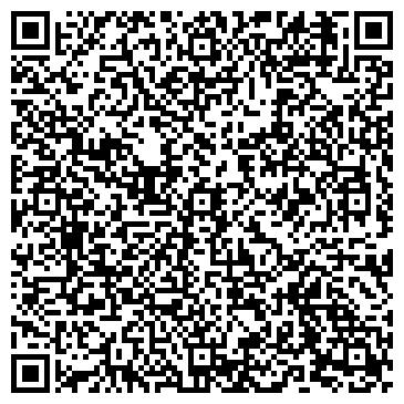 QR-код с контактной информацией организации УПРАВЛЕНИЕ ФИНАНСОВ АДМИНИСТРАЦИИ Г. ВОЛЖСКИЙ