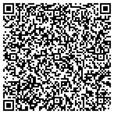 QR-код с контактной информацией организации KAZPOL (Казпол) Монтаж, ТОО