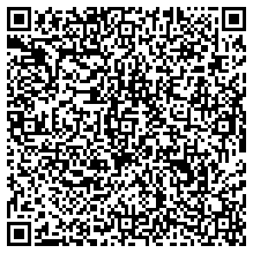QR-код с контактной информацией организации Спецстройнадзор, ТОО