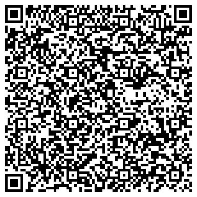 QR-код с контактной информацией организации Производственный кооператив Стэка