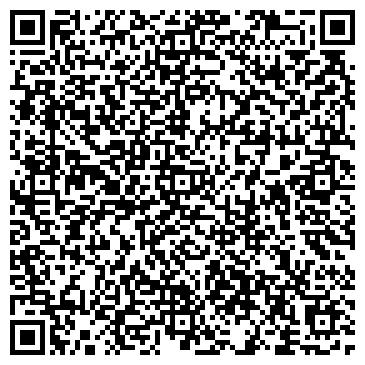 QR-код с контактной информацией организации Бурабай-курылыс-1, ТОО