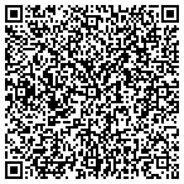 QR-код с контактной информацией организации Norin (Норин), ТОО