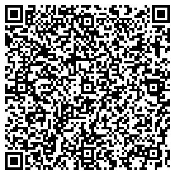 QR-код с контактной информацией организации ВАШ ЛОМБАРД, ООО