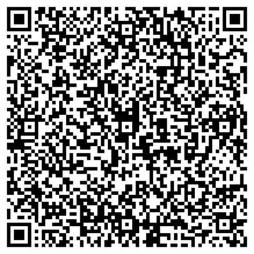 QR-код с контактной информацией организации ВипСтройМастер, ЧСУП