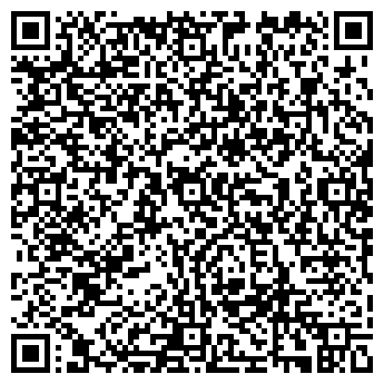 QR-код с контактной информацией организации Казспецремонт, ТОО