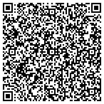 QR-код с контактной информацией организации Продукт, ТОО