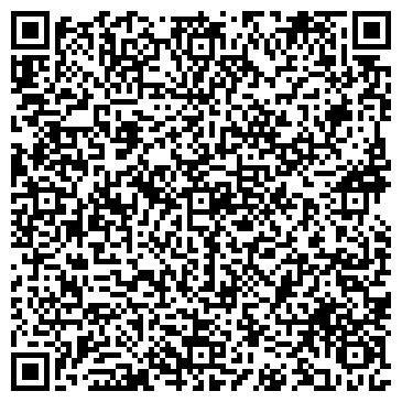 QR-код с контактной информацией организации ЭдВикТехно, ООО