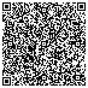 QR-код с контактной информацией организации Самбур П.Н., производственный цех, ИП