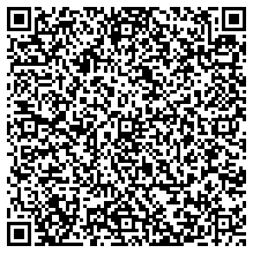 QR-код с контактной информацией организации Компания Лик, ТОО